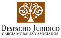 Garcia Morales y Asociados